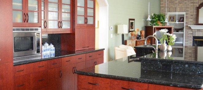 custom-cabinet-design